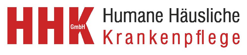 HHK_Logo