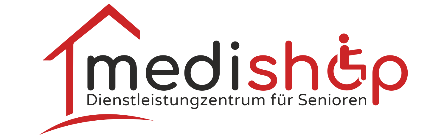 Medishop_Gelsenkirchen