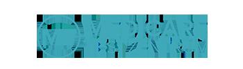 cocare_corona_test_medicare_logo