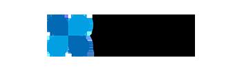 cocare_corona_test_plurax_logo