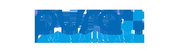 cocare_corona_test_pura_logo