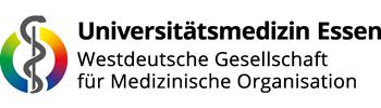 cocare_corona_test_uni_essen_logo