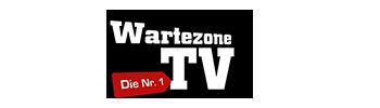 cocare_corona_test_wartezeitent_logo