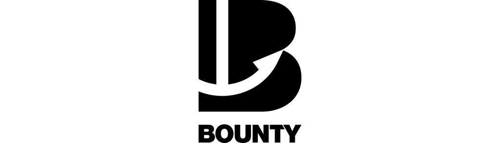 cocare_coronatest_partner_logo_bounty_01