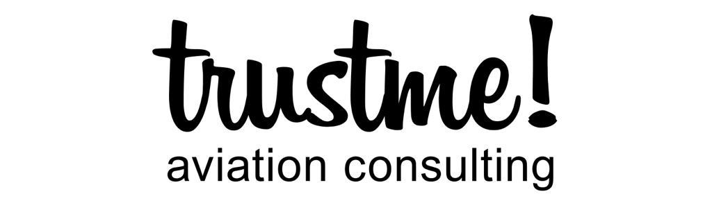 cocare_coronatest_partner_logo_trustme_01