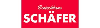 cocare_covid_testzentrum_besteckhaus_partner