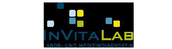 cocare_corona_test_inlab_logo